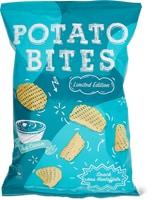 Potato Bites Sour Cream
