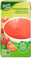 Bon Chef Tomatensuppe