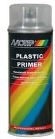 MOTIP Plastic Primer