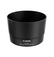 Canon ET-63 Paraluce
