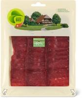 Bio-Möckli Rindfleisch in Sonderpackung
