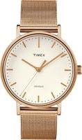 Timex TW2R26400 orologio