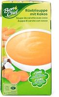 Bon Chef Zuppa di carote