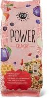 Bio YOU Power Crunchy