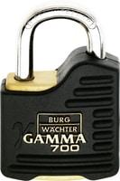 Burg-Wächter Lucchetti Gamma 700 55