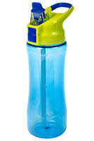 Cucina & Tavola Trinkflasche