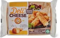 Fol Epi Deli Cheese
