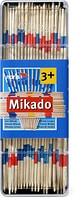 Mikado 41 bar 180 millimetri