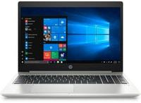 HP ProBook 450 G6 Ordinateur portable