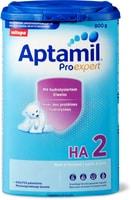 Aptamil Proexpert HA 2