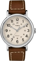 Timex TW2R42400 Armbanduhr