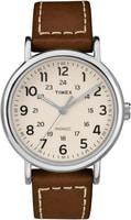 Timex TW2R42400 orologio