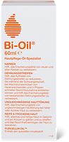 Olio per il corpo Bi-Oil