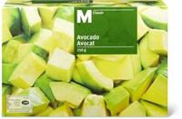 M-Classic Avocado gewürfelt