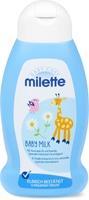 Milette Baby Milk