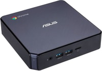 Asus Chromebox 3-N7128U Desktop