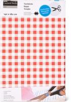 Cucina & Tavola Tovaglia di plastica