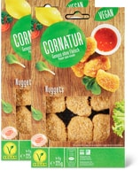 Nuggets Cornatur
