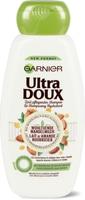 Shampoo al latte di mandorla Ultra Doux