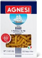 Agnesi Fusilli