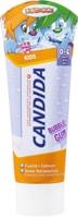 Candida dentifricio Kids Bubble Gum