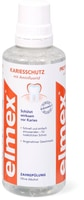 Elmex acqua dent. anticarie