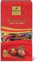 Frey Adoro Palline latte 200g