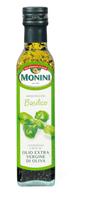 Monini Basilico