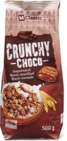 M-Classic Crunchy Choco