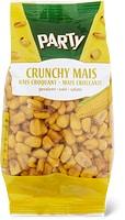 Party Crunchy Mais