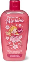 Princess Shampoo 2in1