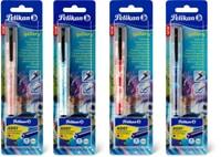 Pelikan Pelikan gallery Stylo plume