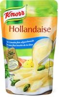 Knorr Salsa olandese
