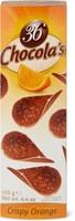 Hamlet Chocola's Orange