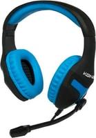 KÖNIX PS-400 Gaming-Headset Casque Micro