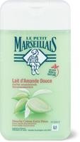Le Petit Marseillais Crema Mandorle dolce