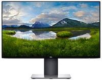 """Dell U2419HC 23,8"""" Schermo"""