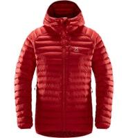 online retailer ea68f 58598 Isolations- & Daunenjacken < Jacken | Migros