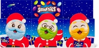 Alle Smarties- und After Eight-Weihnachtsprodukte