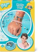 TOTUM Kra. leatherim. bracelets