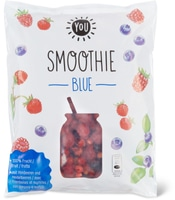 Bio YOU smoothie Blue