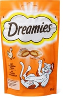 Dreamies Pollo