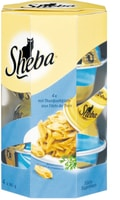Sheba Filet Thunfisch