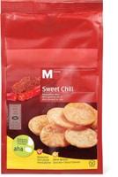 M-Classic aha! Galettes sweet chili