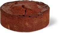 Cake au chocolat ou au citron