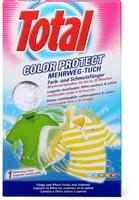 Total Color Protect Panno riutilizz.