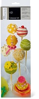 Cucina & Tavola Cakepops-Set