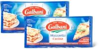 Mozzarella Cucina Galbani