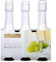 Sélection Moscato