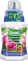 Compo Gesal Orchideendünger, 250 ml